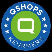 Keurmerk-logo.png